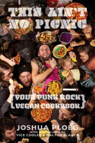punkrockcookbook