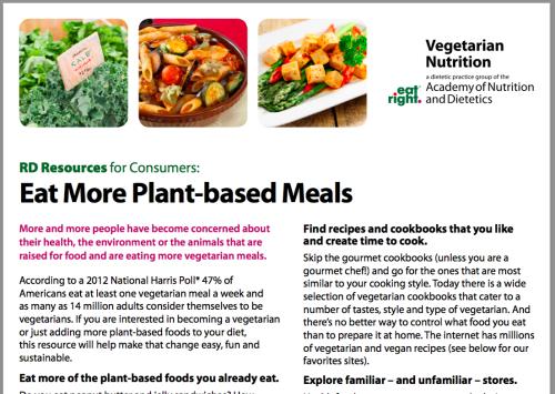 Eatmoreplantbasedresource
