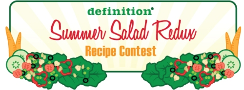Contest_SummerSalad_Banner
