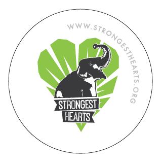 StrongestHearts