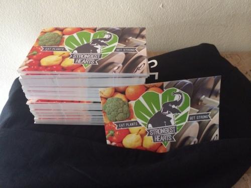 SHpostcards