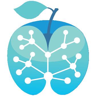 nutrinic-apple-300-dpi