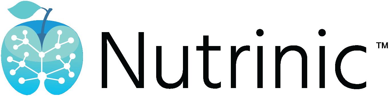 nutrinic-single-logo-solomon-300-dpi