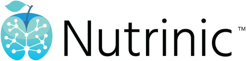 nutrinic-single-logo-solomon-300-dpi